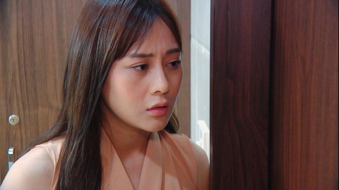 Giữa bão sao kê, khán giả hiến kế cứu bà Xuân Hương vị tình thân - 6