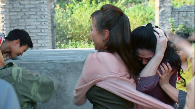 Giữa bão sao kê, khán giả hiến kế cứu bà Xuân Hương vị tình thân - 8