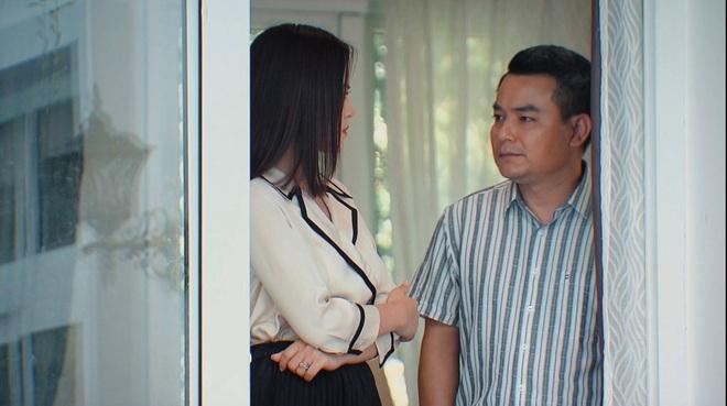 Giữa bão sao kê, khán giả hiến kế cứu bà Xuân Hương vị tình thân - 9