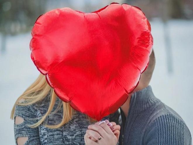 Khoảng cách chênh lệch tuổi tác trong tình yêu bao nhiêu là đủ đầy? - 1