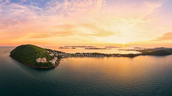 Địa ốc Nam Phú Quốc trước cơ hội dẫn đầu thị trường bất động sản biển - 2