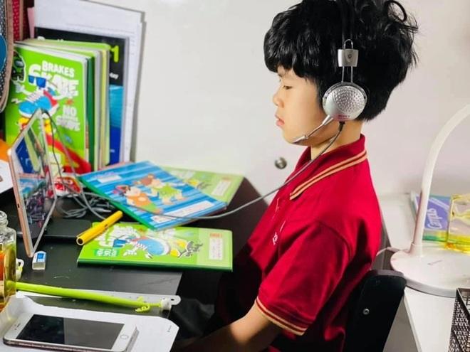 Tâm lý e ngại của giáo viên, cha mẹ chính là rào cản dạy học trực tuyến? - 2