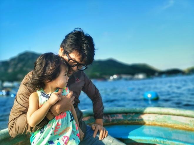 Nữ giáo viên người Hà Nội thuê nhà và dành tiền đưa con đi du lịch - 5