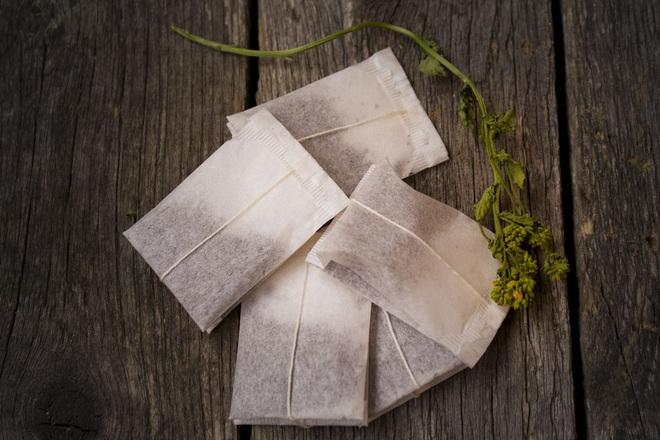 Mẹo chống ẩm và khử mùi hiệu quả cho căn nhà khi trời mưa kéo dài - 2