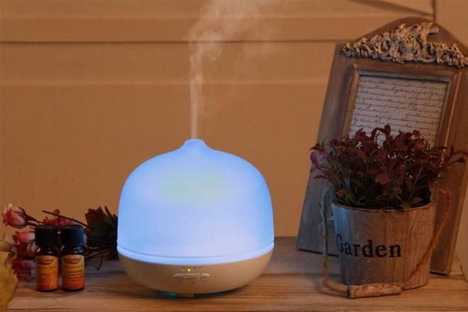 Mẹo chống ẩm và khử mùi hiệu quả cho căn nhà khi trời mưa kéo dài - 3