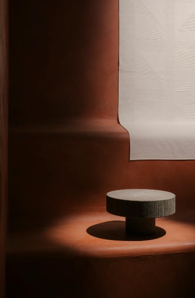 Những mẫu nội thất tinh tế được trưng bày tại Milan Design Week - 5