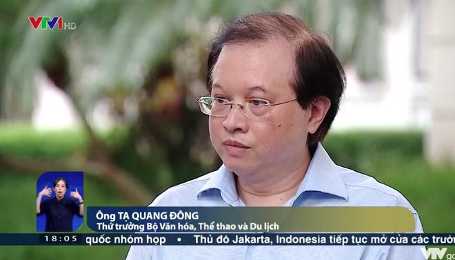 Dọn rác từ thiện, chấn chỉnh giới nghệ sĩ Việt cần khẩn trương có chế tài - 2