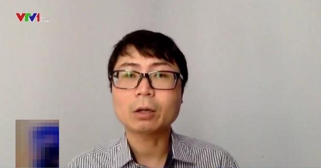 Dọn rác từ thiện, chấn chỉnh giới nghệ sĩ Việt cần khẩn trương có chế tài - 4