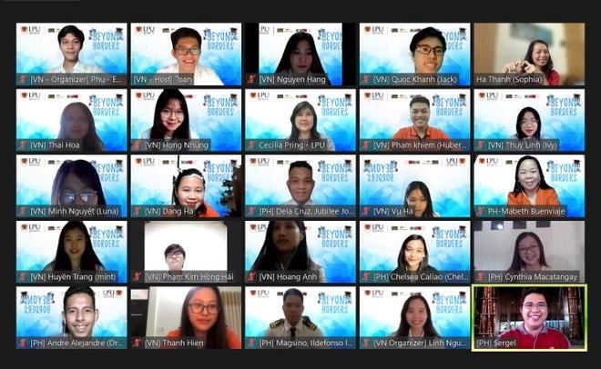 Chuyện học online: Thách thức khi ứng dụng công nghệ để học đi đôi với hành - 3
