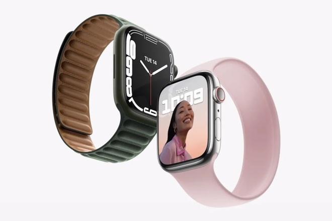 apple-watch-series-7-1631653456787.jpg
