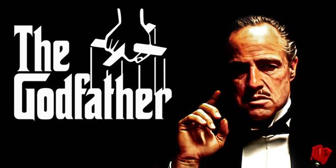 Nói Người phán xử làm tăng tội phạm, bạn đọc hỏi phim Bố già thì sao? - 3