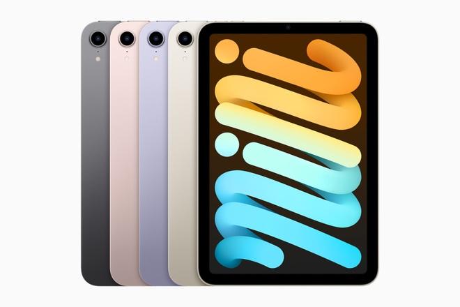 ipad-mini-1631653457034.jpg