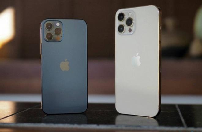 iphone-12-pro-1631685259359.jpg