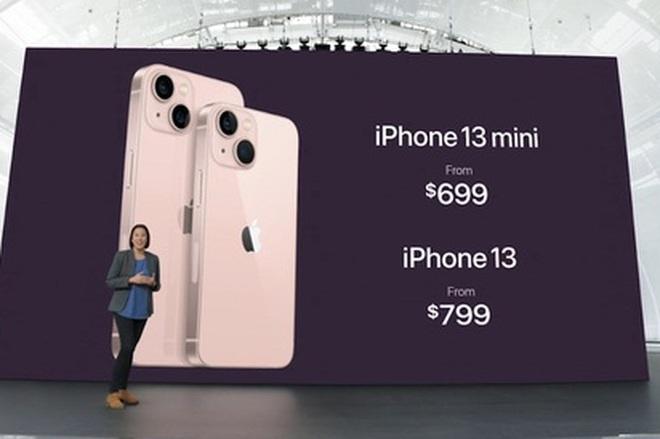iphone-13-1631723270720.jpg