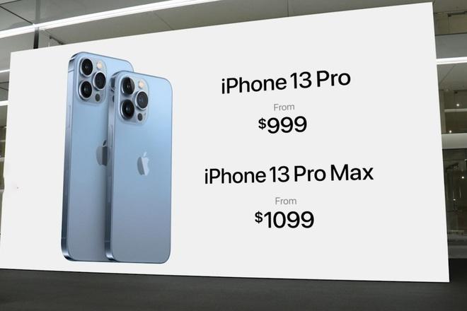 iphone-13-pro-1631649628336.jpg