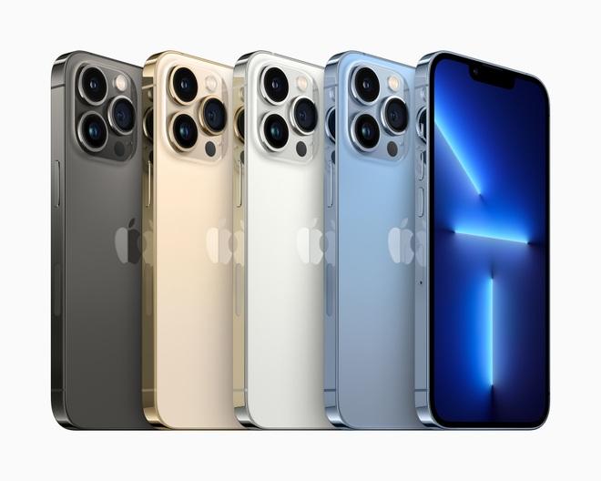 iphone-13-pro-1631653457103.jpg