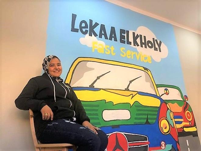 lekaa-el-kholy-co-gai-24-tuoi-tro-thanh-tho-may-sua-chua-o-to-dau-tien-o-ai-cap-1docx-1631776405818.jpeg