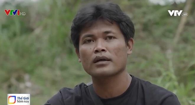 Ngôi làng YouTube ở Indonesia - 1