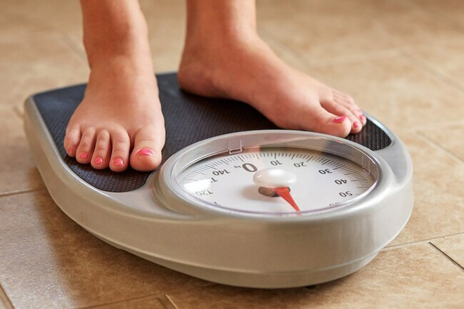 7 lời khuyên về chế độ ăn giúp bạn phòng ngừa nguy cơ ung thư - 2