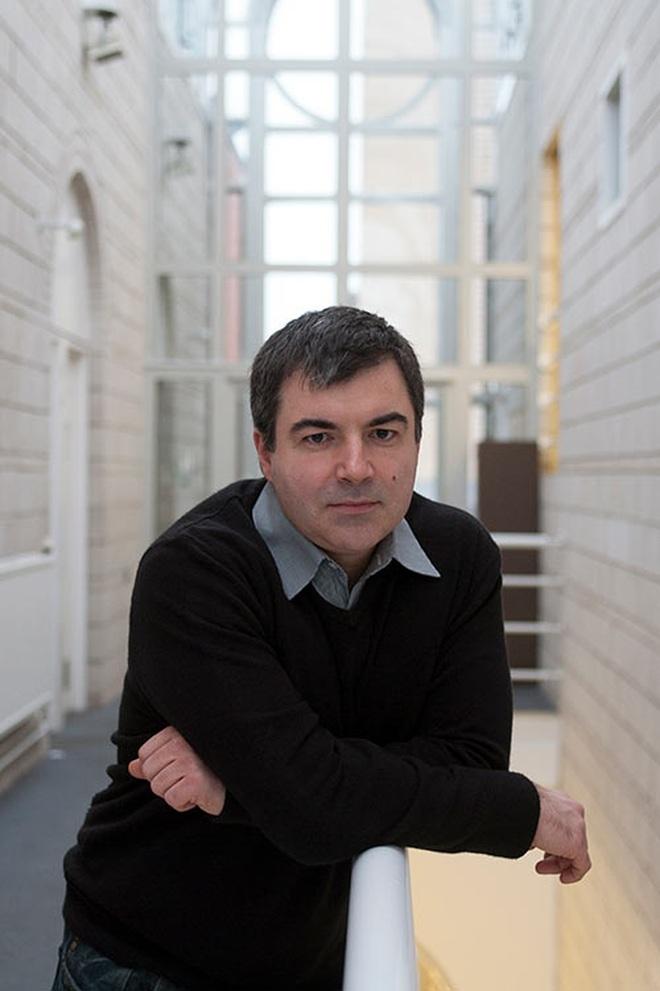 Chủ nhân Nobel Vật lý: Giải thưởng VinFuture sinh ra để lắng nghe các nhà khoa học trên toàn cầu - 2