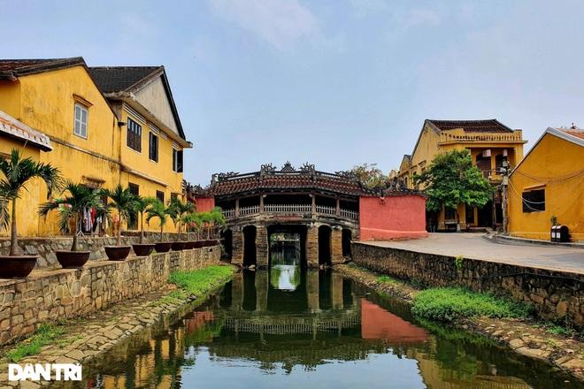 Phố cổ Hội An được vinh danh Top 15 thành phố tuyệt vời nhất Châu Á - 1