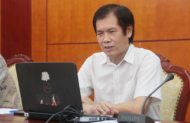Liên đoàn thể thao Đông Nam Á tính phương án cho SEA Games 31 - 2
