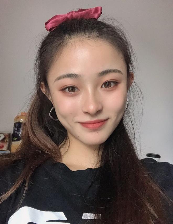 Nhan sắc xinh đẹp của thiên thần karate người Trung Quốc - 7