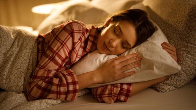 Con người có thể thức bao lâu mà không cần ngủ? - 2