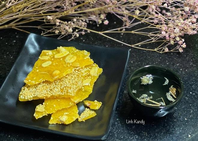 Xuýt xoa với loạt món ăn truyền thống của đầu bếp tại gia trong mùa dịch - 7