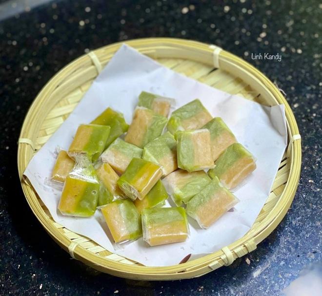 Xuýt xoa với loạt món ăn truyền thống của đầu bếp tại gia trong mùa dịch - 8