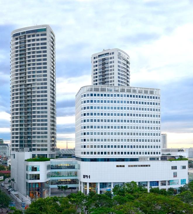 Hà Nội nhận hồ sơ công nhận danh hiệu cơ sở năng lượng xanh năm 2021 - 3