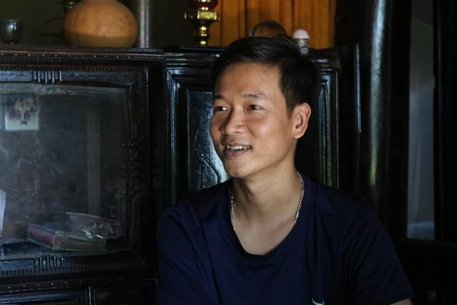 Bí thư Quảng Bình gửi thư cảm ơn cặp vợ chồng ủng hộ hơn 2 tỷ chống dịch - 2