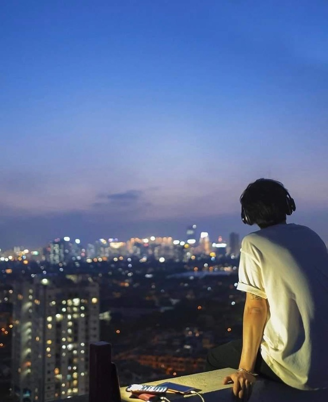 Chọn sống độc thân: Sự ích kỷ của giới trẻ? - 2