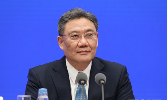 Australia nêu rõ điều kiện để Trung Quốc gia nhập hiệp định CPTPP - 2