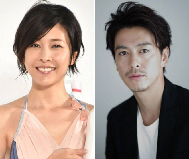 Bình tro cốt của nữ diễn viên quá cố Yuko Takeuchi vẫn chưa được chôn cất - 2
