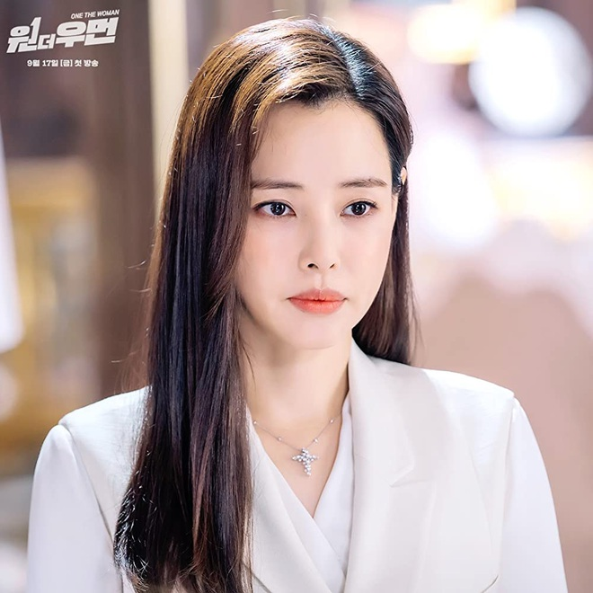 Phim truyền hình Hàn gây bất ngờ với cảnh trò chuyện bằng tiếng Việt - 3