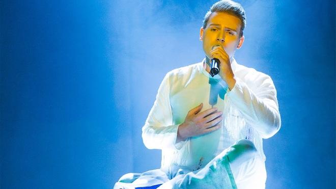 Chuyện ca sĩ Mỹ nổi tiếng từ tình khúc bất hủ của cố nhạc sĩ Trịnh Công Sơn - 4