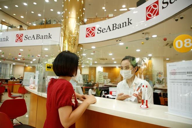 Nhiều tổ chức tài chính quốc tế tiếp sức cho ngân hàng Việt, doanh nghiệp vừa và nhỏ - 1