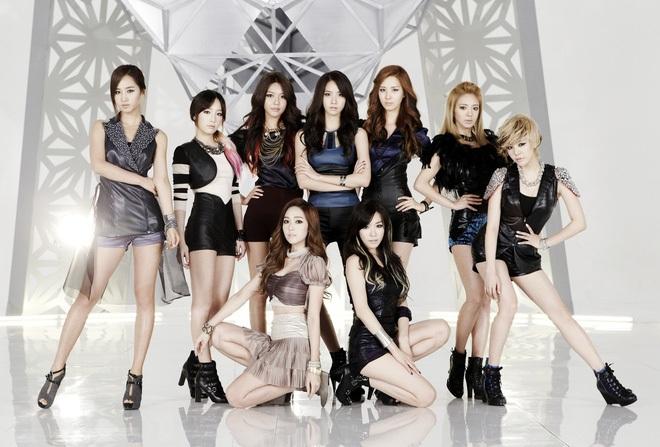 Nỗi ám ảnh gầy mới đẹp của giới nghệ sĩ thần tượng Hàn Quốc - 7
