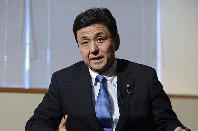 Nhật Bản cảnh báo nguy cơ từ chiến lược vùng xám của Trung Quốc - 1