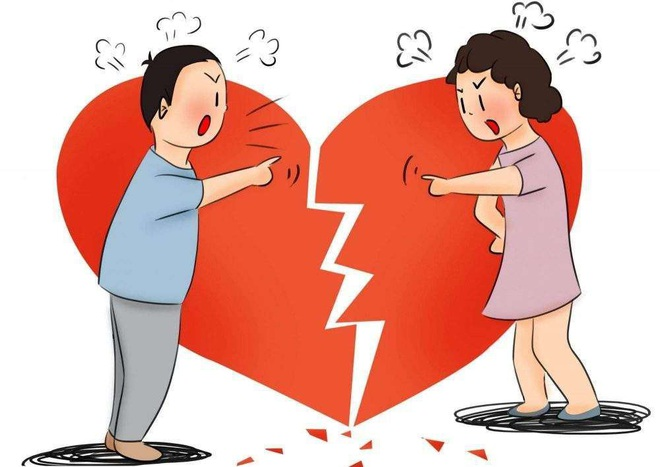 4 cách đơn giản giúp vợ chồng nhanh chóng làm lành sau chiến tranh lạnh - 2