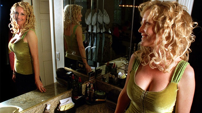 Erin Brockovich - Vai diễn để đời của người đàn bà đẹp Julia Roberts - 6