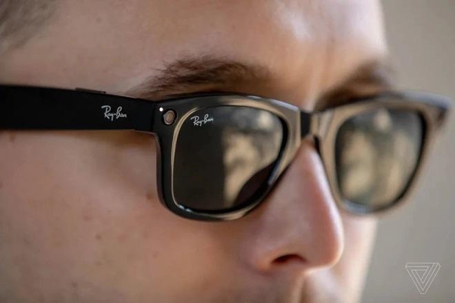 Mark Zuckerberg hé lộ Facebook sắp ra mắt thêm loạt sản phẩm mới - 2