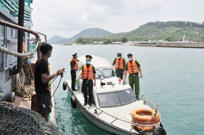 Phát hiện chùm F0, Phú Quốc có tiếp tục kế hoạch mở cửa đón khách? - 2