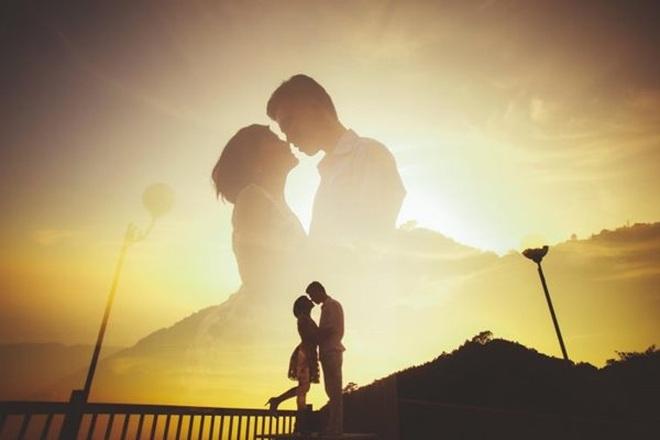 Chết chìm trong biến cố hôn nhân chỉ vì một nỗi sợ ai cũng có - 2