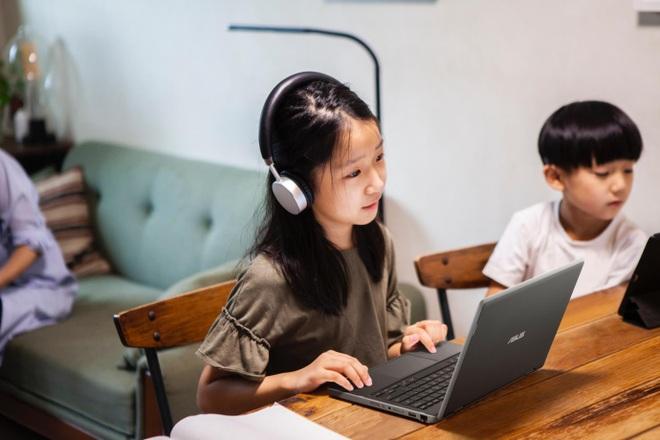 Thiết bị CNTT trong giáo dục: Nền tảng cho chất lượng quốc tế - 5