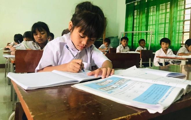 Sở GD-ĐT Hà Nội giải trình vấn đề học phí - 1