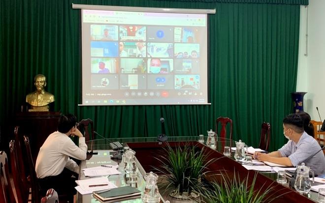 Hệ thống nhận trợ cấp trực tuyến cho người nghèo và lao động tự do_Thừa Thiên Huế_Đại Dương.jpeg