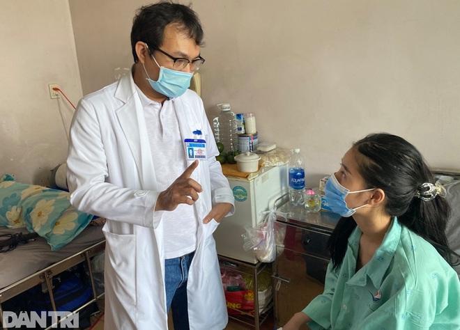Sở Y tế TPHCM đề xuất bệnh viện tư được thu tiền điều trị Covid-19 - 2