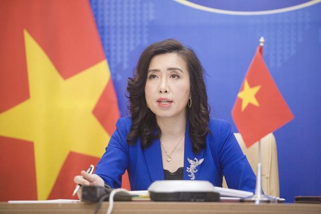 Quan điểm của Việt Nam trước việc Trung Quốc đệ đơn xin gia nhập CPTPP - 1